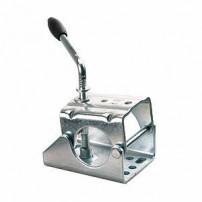Collier Roue Jockey - Diam 60 mm