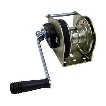 Treuil de levage 6af 750kg cable maxter - Treuil de levage ...