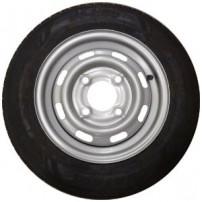 Roue 145/80X13 - 4TR130