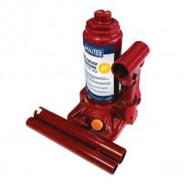 Cric Portatif Hydraulique - 2T