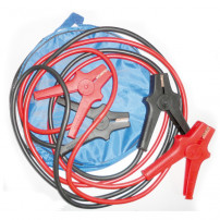 Câbles Demarrage 16 mm² (avec sac)