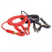 Câbles Demarrage 50 mm²