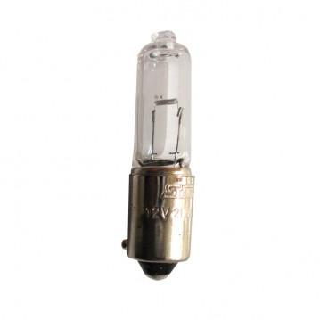 Ampoule Gyrophare 12v 21w