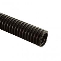 Gaine Annelee - Diam 11 mm - 25 Mètres