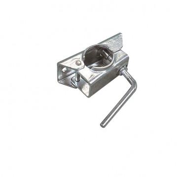 Collier Roue Jockey - Diam 34 mm