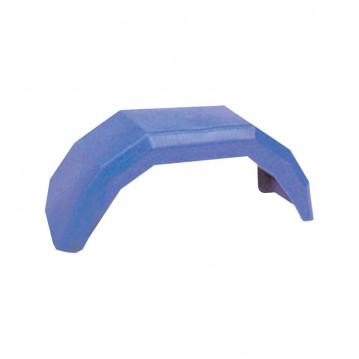 Garde Boue 13'' - Bleu