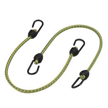 Sandow a 2 Crochets - 80 cm (par 2)