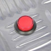 Interrupteur a Pression 12V