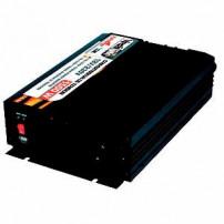 Convertisseur 1500W 12/230V