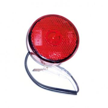 Feu Stop a LEDS - JOKON