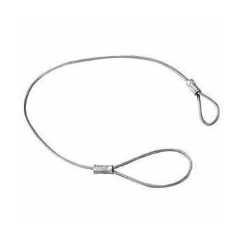 Câble Rupture - 600 mm