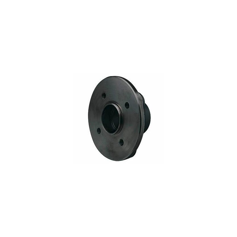 moyeu 750kg 4tr98 roulement conique maxter accessoires. Black Bedroom Furniture Sets. Home Design Ideas