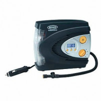 Compresseur Digital - 12V