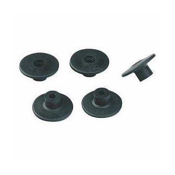 Attache bache de remorque maxter accessoires for Accessoire bache