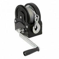Treuil de Levage TPV1600 - 1300KG + Cable