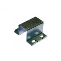 OMEGA CHARIOT 40-60x62x78