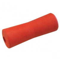 Diabolo Rouge - 200x70/60 - Alesage 22