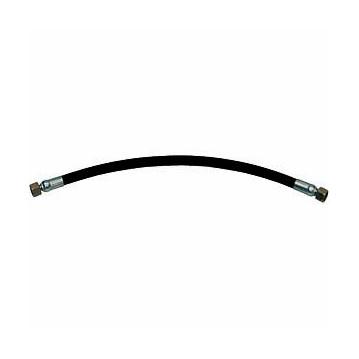 Flexible Hydraulique L500 - 2TR