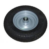roues remorque compl tes maxter accessoires. Black Bedroom Furniture Sets. Home Design Ideas