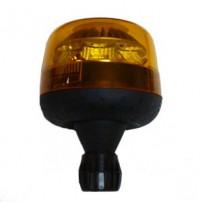 Gyrophare LED Galaxy - Flexy Autoblock