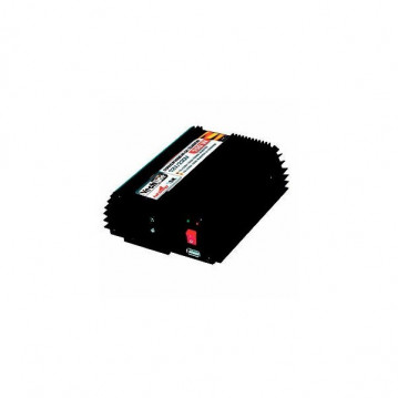 Convertisseur 150W 12/230V