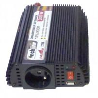 Convertisseur 300W 12/230V