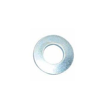 Rondelle - Diam 10 mm