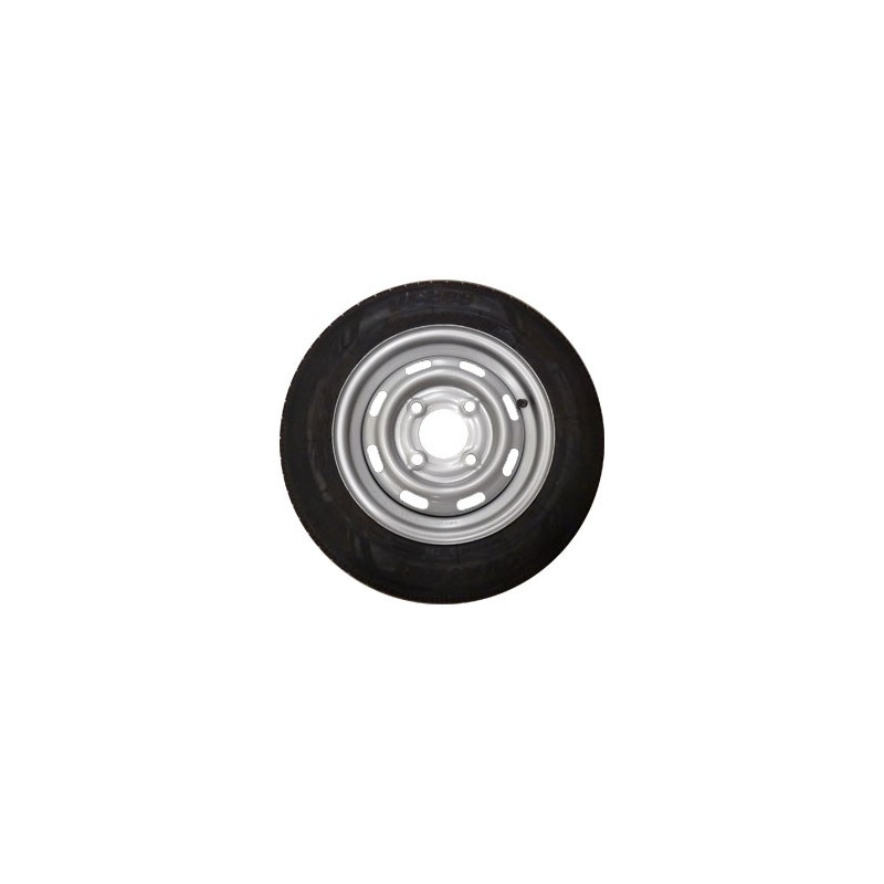 roue remorque 145 80x13 78n 4tr130 maxter accessoires. Black Bedroom Furniture Sets. Home Design Ideas