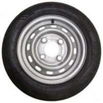 Roue Remorque 135/80X13 74N - 4TR130
