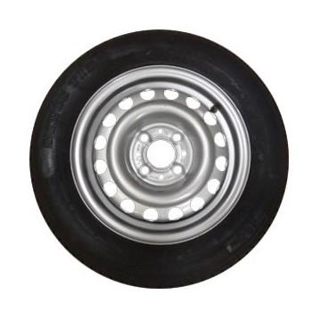Roue Remorque 165/70x13 79T - 4TR98