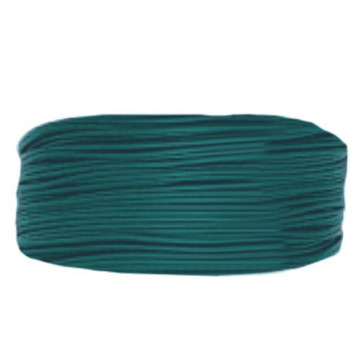 Câble 1,5 mm² - Bleu - 25 Mètres