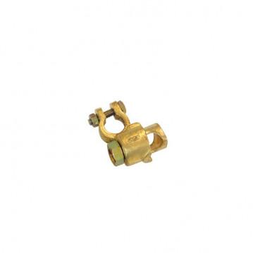 Collier Double Serrage - VL 70C