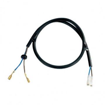 Cable d'Alimentation Supplémentaire - 0,50 m