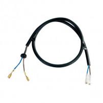 Cable d'Alimentation Supplémentaire - 2 m