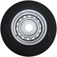 Roue Remorque 175/80x14 98R - 5TR140