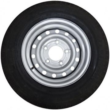 Roue 175x14 - 5TR140