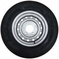 Roue Remorque 185/80x14 100R - 5TR140