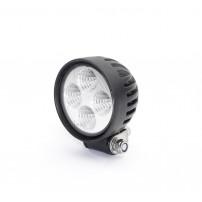 Phare de Travail LED - Rond
