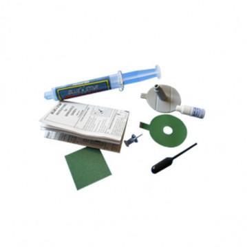 Kit Réparation Pare-Brise
