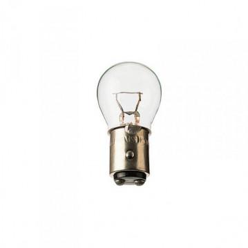 Ampoule 12V 21W BA 15D