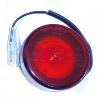 Feu Antibrouillard a LEDS 12V – JOKON