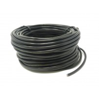 Câble 2 x 1,5 mm² - 25 Mètres