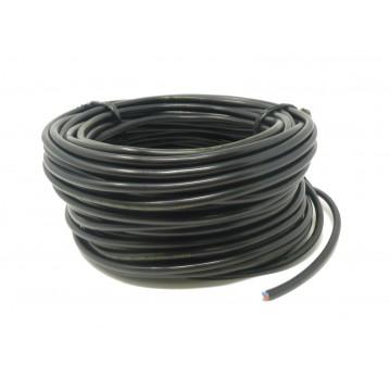 Câble 3 x 1,5 mm² - 25 Mètres