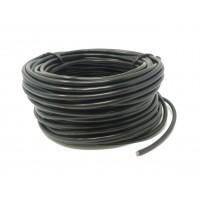 Câble 2 x 0,75 mm² - 25 Mètres