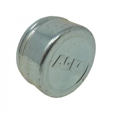 Cache moyeu ALKO 1637-2051 - Diam 55 mm