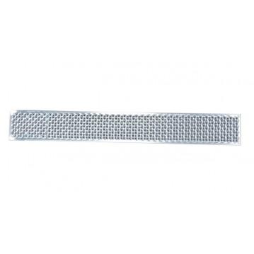 Rampe Aluminium 1M50 400KG (par 2)