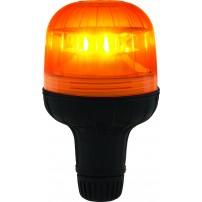 Gyrophare LED Eurorot Tige Flexible Flash