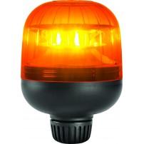 Gyrophare LED Eurorot Tige Rigide