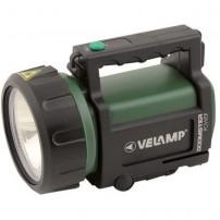 Lampe torche IR 666 LED 5W