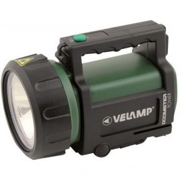 Lampe torche LED 1W